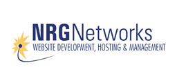 NRG Networks - Website development, Hosting, and Management